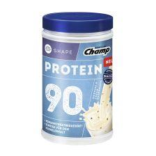 Shape Protein 90 Shake - 390g - Cookies&Cream - MHD 28.02.2019