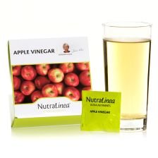 Apple Vinegar (36 Brausetabletten)