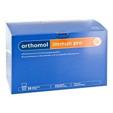 Immun Pro Granulat (30x17g)