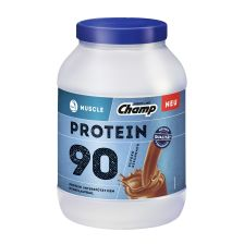 Muscle Protein 90 Shake (780g)
