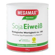 Soja-Eiweiß (750g)