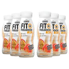 Fit + Feelgood Slim (8x312ml)