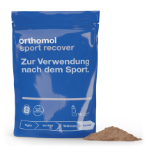 Sport recover (16x50g)