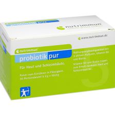 Probiotik Pur Pulver (30x2g)