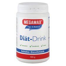 Diät Drink (425g)