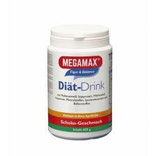 Diät Drink - 425g - Schokolade