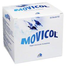 Movicol Beutel (50x13,8g)