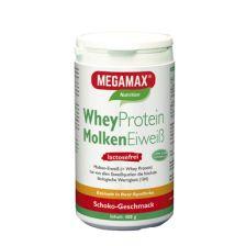 Whey Protein (400g)