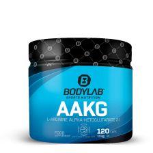 AAKG (120 capsules)