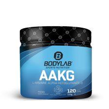 AAKG (120 Kapseln)