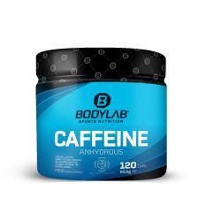 Caffeine (120 Kapseln)