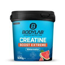 Creatine Boost Extreme (500g)