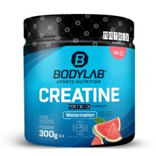 Creatine Drink Matrix (300g)