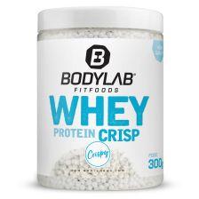 Whey Protein Crisp (300g)
