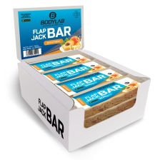 Flap Jack Bar - 20x100g - Apricot-Yoghurt
