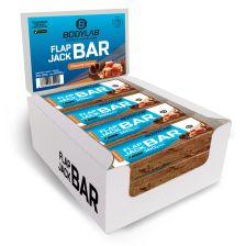 Flap Jack Bar - 20x100g - Chocolate Caramel