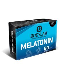 Melatonin (90 Tabletten)
