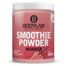 Smoothie Powder Red Elixir (400g)