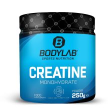 Creatine Powder (250g)