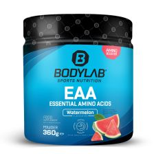 EAA Essential Amino Acids - 360g Watermelon