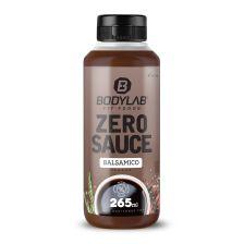 Zero Sauce - 265ml - Balsamico