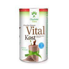 Vitalkost - 490g - Fine Chocolate - MHD 31.05.2019