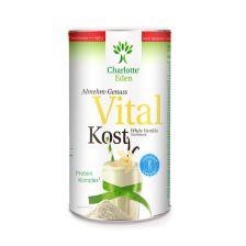 Stoffwechsel Vital-Kost (490g)
