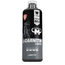 L-Carnitin Liquid Limette (1000ml)