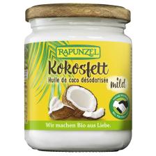 Kokosfett bio (200g)