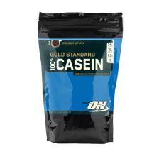 100% Casein - 450g - Schokolade MHD 30.04.2018