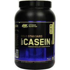 100% Casein - 908g - Cookie-Creme