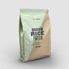 Brauner Rice-Protein (1000g)