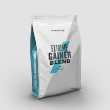 Extreme Gainer Blend (5000g)