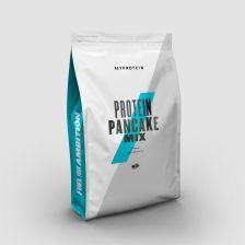 Protein Pancake Mix - 500g - Schokolade