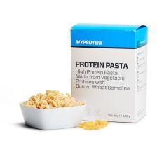 Protein Pasta (14x30g)