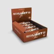 Protein Light Bar - 12x65g - Schokolade
