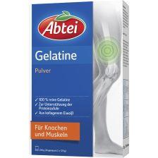 爱普泰 骨胶原蛋白明胶粉 (250克)Gelatine Pulver (250g)