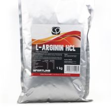 L-Arginin HCL (1000g)