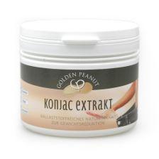 Konjac Extrakt (300g)