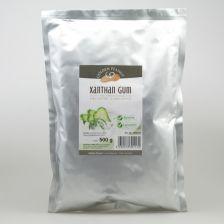 Xanthan Gum (500g)