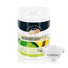 Ascorbinsäure Vitamin C Dose (1000g)