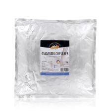 Magermilchpulver sprühgetrocknet (1000g)