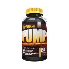 Pump (154 Tabletten)
