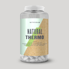 Natural Thermo (90 Kapseln)