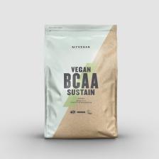 BCAA Sustain (250g)
