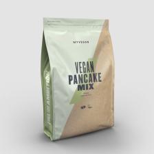 Vegan Protein Pancake Mix (1000g)