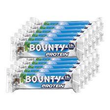12 x Bounty Proteinriegel (12x51g)