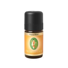 Happy Mind Duftmischung (5ml)