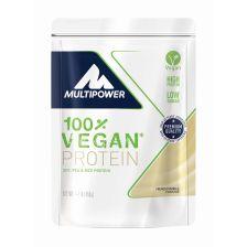 Vegan Protein (450g)