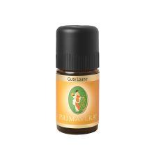 Gute Laune Duftmischung (5ml)